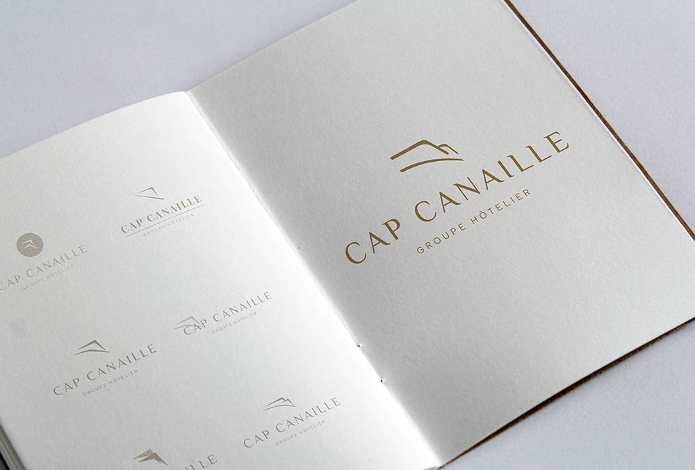 Cap Canaille 1