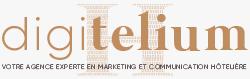 Agence de communication hôtelière site internet hôtel, référencement, stratégie, print