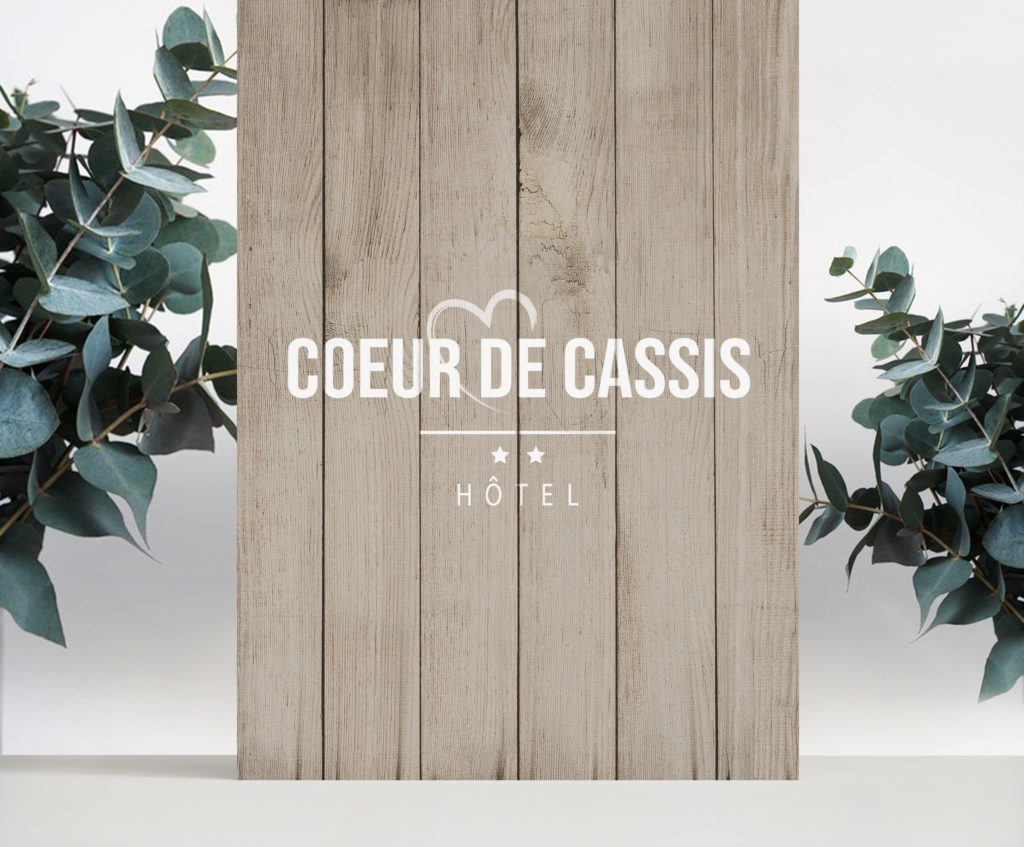 Coeur de Cassis 2